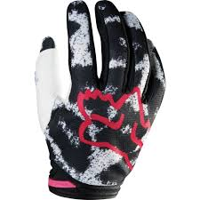 thor motocross gloves all new fox racing 2015 girls youth dirtpaw gloves black pink wide