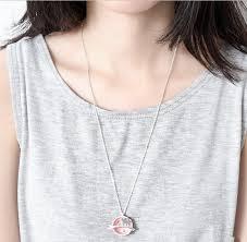 ring bracelet necklace images Kawaii kitty hair clip ring bracelet necklace sp179698 spreepicky png