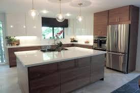 furniture kitchener kitchen and kitchener furniture ikea 2 door cabinet ikea kitchen