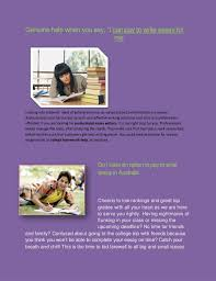 Write my assignment australia   Academic Research Papers From Best     avail amazing features with cheap essay writing service
