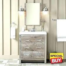 home depot bathroom mirrors home depot vanity mirror paulineganty com