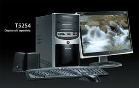 Cheap Desk Top Computers Emachines Launches Two New Cheap O Desktop Computers