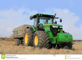 si鑒e tracteur agricole si鑒e tracteur agricole 28 images used someca tracteur