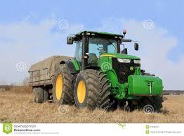 si鑒e tracteur agricole 100 images si鑒e de tracteur agricole