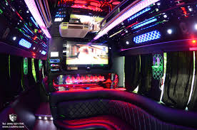 party bus file nj party bus interior 2b jpg wikimedia commons