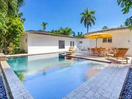 investing in miami real estate why miami is the best place to live