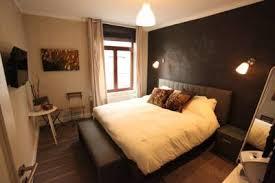 chambres d hotes anvers belgique b b sablon antwerp chambres d hôtes anvers