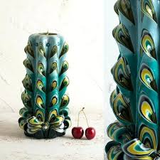 Turquoise Home Decor Accessories Turquoise Home Decor Accessories Home Decor Outlets Near Me