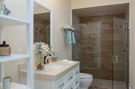 model bathrooms model bathrooms home array