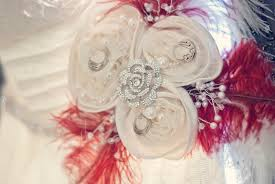 Mom To Be Corsage Tastefultips Mother Of The Bride U0026 Groom Etiquette U2014 Selina Rose