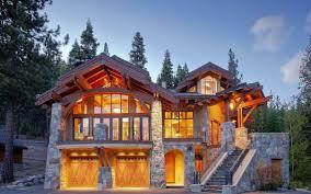 100 log cabin luxury homes ohio luxury log cabin rental