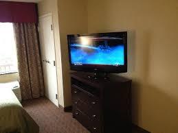 Comfort Suites Blythe Room Picture Of Comfort Suites Blythe Tripadvisor