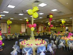 baby shower setup ideas baby shower table decorations and