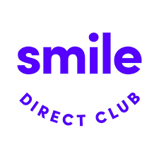 Groupon Teeth Whitening Chicago Smile Direct Club 27 Photos U0026 103 Reviews Orthodontists 414