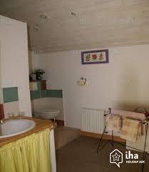 chambres d hotes langeais chambres d hôtes à langeais dans une propriété iha 12630