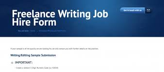 jobs for freelance writers and editors 101 places to find freelance writing jobs submitting articles to