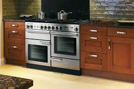 cuisine piano cuisine avec piano des id es pour le style de maison moderne et la