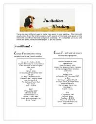 wedding invitation wording from and groom wedding invitation wording groom and hosting lovely and