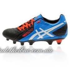 buy football boots nz football shop diana espadrilles