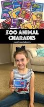 Bored At Home Create Your Own Zoo Best 10 Zoo Animal Activities Ideas On Pinterest Jungle Animal