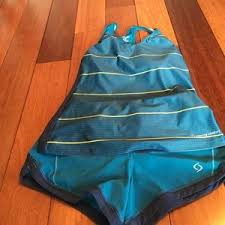 Moving Comfort Compression Shorts Women U0027s Moving Comfort Shorts On Poshmark