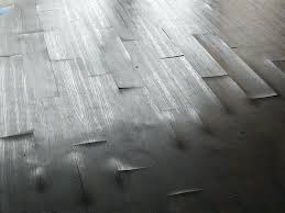 Vinyl Plank Flooring In Bathroom Wood Grain 6 Luxury Vinyl Planks Vinyl Flooring Resilient Gray