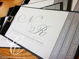 wedding invitations northern ireland wedding stationery belfast northern ireland invitations place