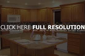 The Best Countertops Laminate Countertop Backsplash Megan Hess Installation Best