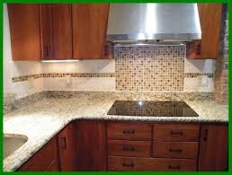 tile ideas for kitchens large glass tile backsplash ideas kitchen pics of for