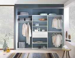 placard d angle chambre placard d angle chambre inspirational placard d angle chambre simple