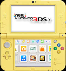 amazon scalpers selling new nintnedo 3ds black friday pikachu yellow edition new nintendo 3ds xl coming to north america