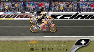 drag bike apk drag bike 201m indonesia mod drag bike indonesia for