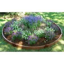 11 best round beds images on pinterest ideas landscaping and