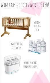Baby Bath Chair Argos Argos Baby Goodies Worth 150 To Be Won Not Another Mummy Blog