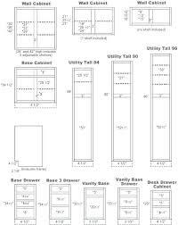 howdens kitchen cabinet sizes kitchen door sizes pizzle me