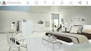 Homestyler Design Our Favourite Home Design Apps En Articles