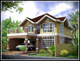 exterior house designs images south indian style house c s