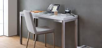 Office Furniture Discount by Home Office Furniture Discount Writing Desks Office Desks