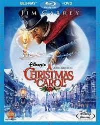 a christmas carol 2009 full movie download a christmas carol