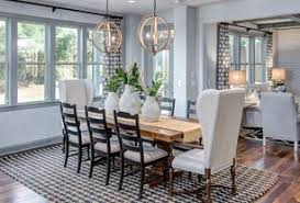 traditional dining room design ideas u0026 pictures zillow digs zillow