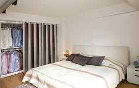 rideaux pour placard de chambre istock chambre rideaux placards chambre rideau