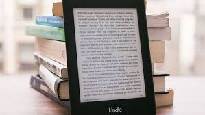 Kindle Paperwhite Barnes And Noble Kindle Paperwhite Review Cnet