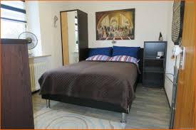 Schlafzimmer Komplett Zu Verkaufen 2 Zimmer Wohnungen Zum Verkauf Geestemünde Nord Mapio Net