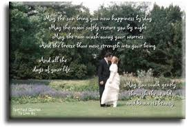 wedding quotes nature positive american quotes