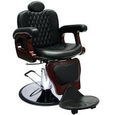 salon sink and chair shoo sink and chair salon combo portable bowl energiansaasto info