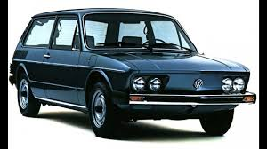 volkswagen brasilia the best about cars u2013 page 2 u2013 all for your cars reviews and news
