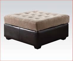 Jennifer Convertible Sofa Bed by Castro Convertible Sofas Lovely Furniture Orange Velvet