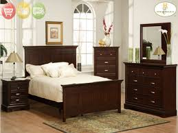 bedroom glam bedroom set luxury glamour espresso finish bedroom