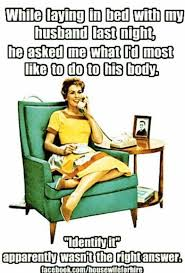 Divorce Memes - download divorce memes super grove