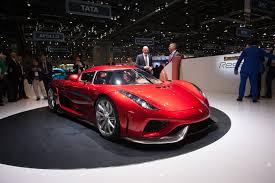 koenigsegg concept švediškas saldainis ženevoje u2013 u201ekoenigsegg regera u201c gazas lt